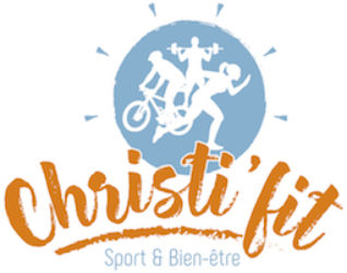 Christifit Coach Sportif